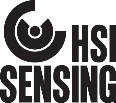 HSI Sensing